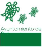 Portal de Transparencia del Ayuntamiento de Galapagar